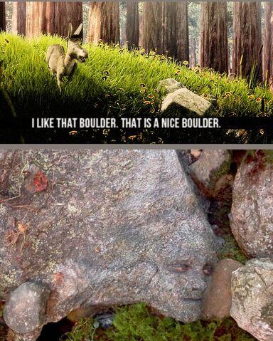 File:Boulder.jpg