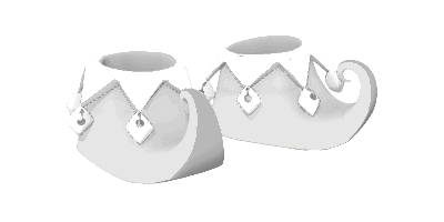 File:Elf shoes white.png