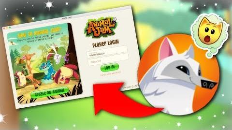TOP SECRET NEW ANIMAL JAM REVEALED? EXCLUSIVE PREVIEW!
