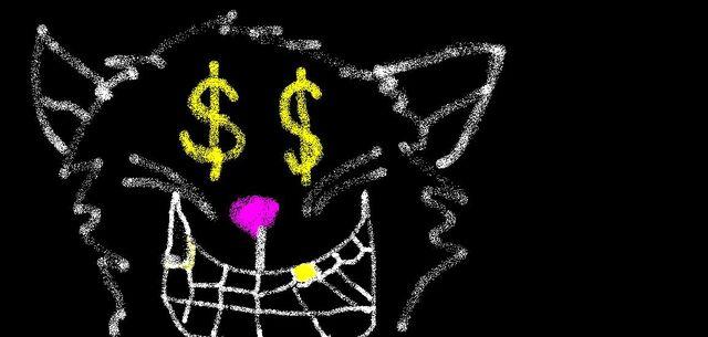 File:Nightwing moneyface.jpg