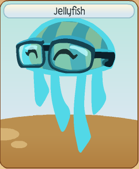 File:Jelly fish.png