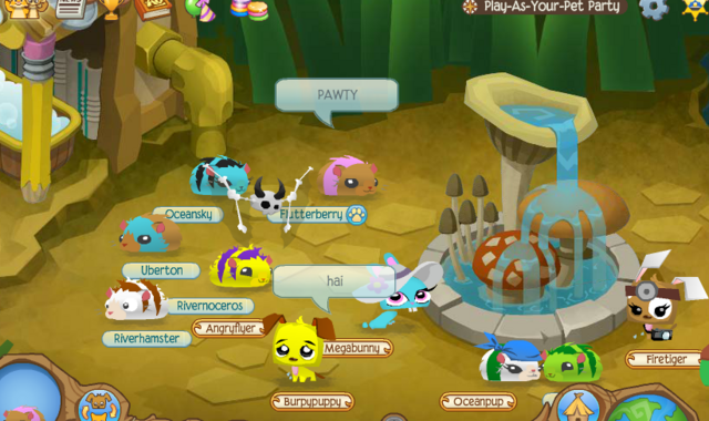 File:PLAY AS YOUR PET PARTY.png