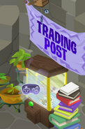 Trading Claw