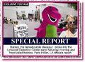 Thumbnail for version as of 20:44, September 20, 2013