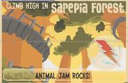 Sarepiaforestjag