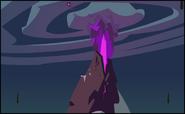 The-Great-Escape Volcano