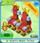 Sir gilbert's palace thrones