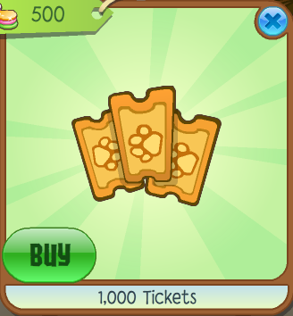 File:Summer-Carnival-Shop 1000-Tickets.png
