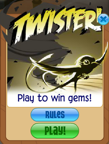 File:Twister Icon.png
