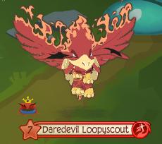 File:Phoenix Power!.png