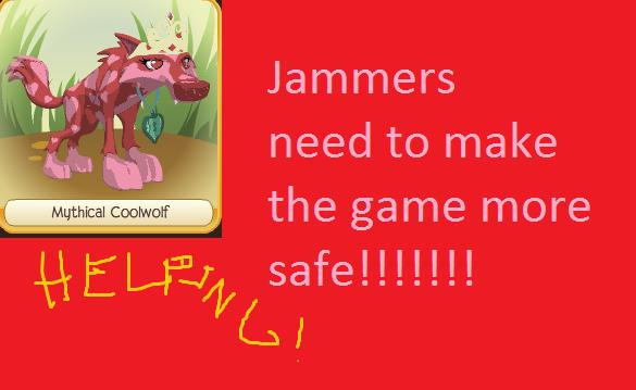 File:Just make it more safe.png