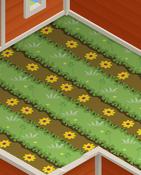 Ol-Barn Grass-Carpet