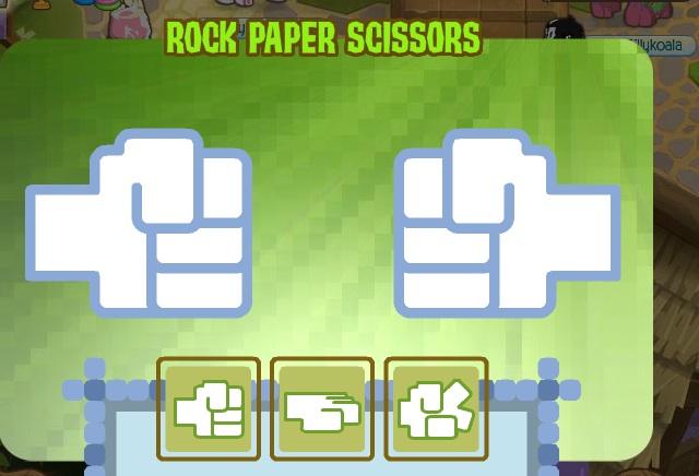 File:Rock2.jpg