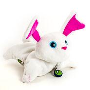 Bunny Plush (angle)-600x600