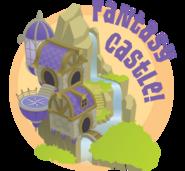 Animal-Jam-Fantasy-Castle
