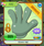 Glovehat