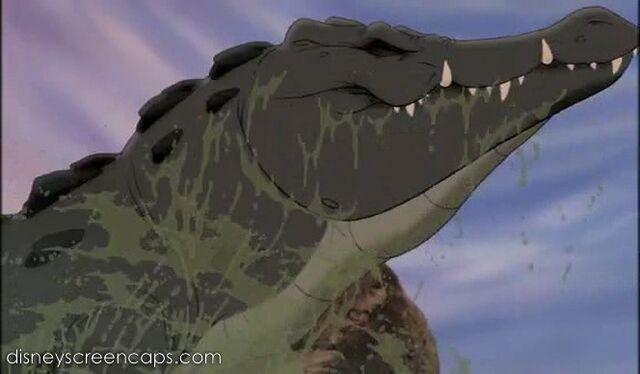 File:Crocodild.jpg