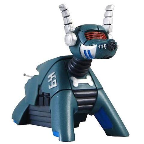 File:Doctor-Who-K-9-Dog-Resin-Figurine.jpg