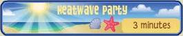 File:Heatwave Party.png