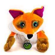 Fox Plush-600x600
