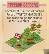 Jamaa-Journal Vol-068 Treetop-Gardens
