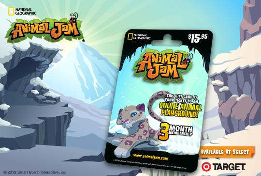 File:Blog-Image Snow-Leopard-Gift-Card.jpg