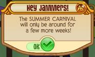 Summer Carnival 2