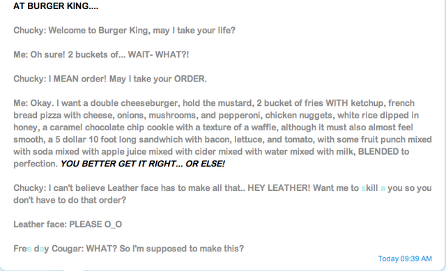 File:The Bad Guy's Burger King PART 1.png