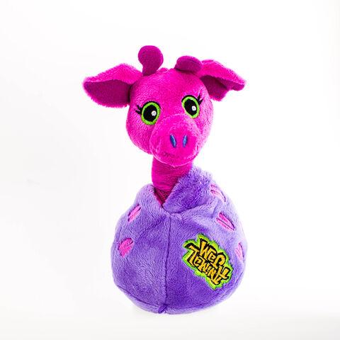 File:Giraffe Plush (half)-600x600.jpg