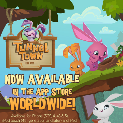 File:TunnelTown.jpg