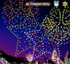 File:Fireworks.jpeg