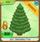 Epic Jamaaliday Tree