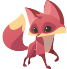 Fox graphic2