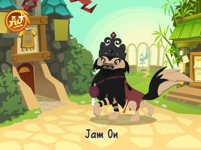 File:AnimalJam 25.jpg