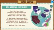 Jamaa-Journal Vol-198 page-1 17-05-18