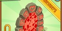 Mystery Emporium