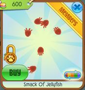 SmackOfJellyfish2