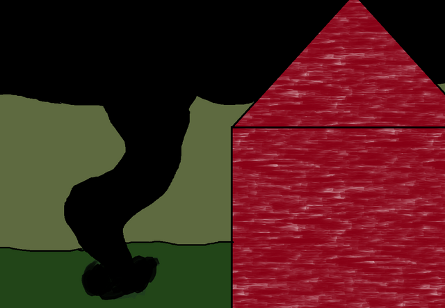 File:Twister.png