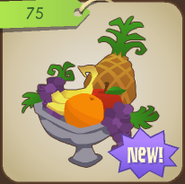 Shop Fruit-Bowl Nov-2010