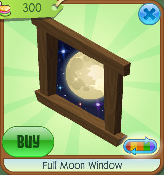File:Full Moon Window (3).png