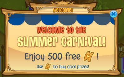 File:Summer-Carnival Welcome-Free-Tickets.png