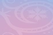 Pink-swirls winter-palace