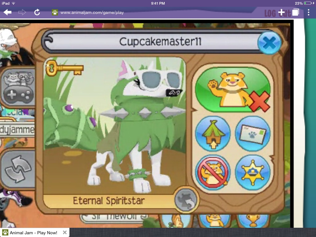 Welcome to animal jam wiki animal jam wiki fandom - Animaljam wiki ...