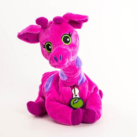 File:Giraffe Plush-600x600.jpg