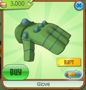 Glove003
