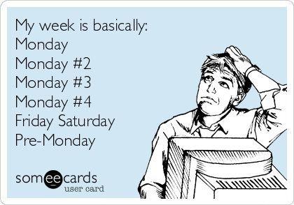 File:Weeks.jpg