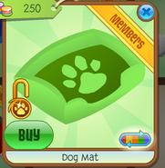 Dogmat6