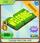 Sunken-Treasures Sponge-Welcome-Mat Default-2012