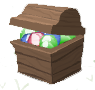 Icon gem box
