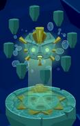 Zios-Checkpoint Ocean Adventure
